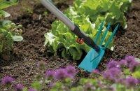 Виды тяпок для прополки — выбираем инвентарь для работы в саду и огороде
