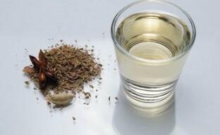 Настойка на дубовой коре: пошаговый рецепт приготовления