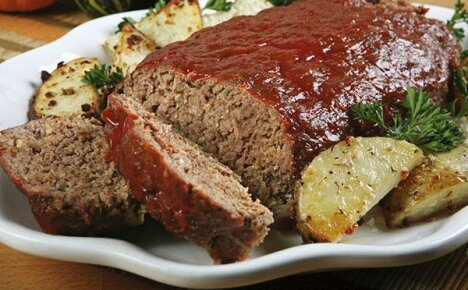 Подборка самых вкусных рецептов мясной запеканки