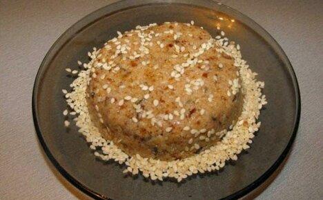 Все, что нужно знать об арахисовой халве: преимущества и недостатки продукта, домашние рецепты приготовления