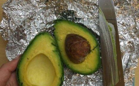 Четыре способа ускорить созревание авокадо в домашних условиях плюс видео-бонус