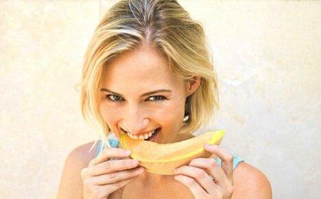 Можно ли употреблять дыню при панкреатите?