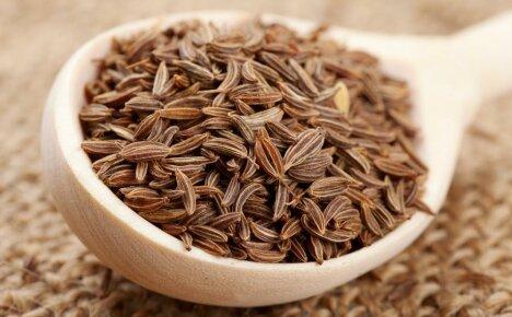 Изучаем лечебные свойства тмина и противопоказания к его применению