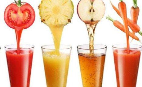 Чем полезен сок ананаса для нашего здоровья