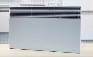 Как сделать правильный выбор электрического обогревателя