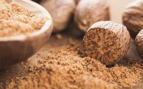 Полезные свойства мускатного ореха и противопоказания к применению
