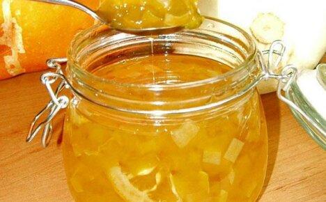 Кабачки в ананасовом соке — уникальные рецепты для хозяек