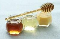 Какой вид меда самый полезный и как его выбирать