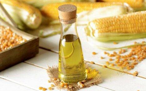 Советы по выбору и применению кукурузного масла, с учетом его полезных свойств и противопоказаний