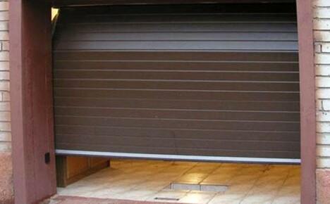 Стоит ли покупать и устанавливать секционные ворота для гаража?