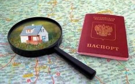 Можно ли прописаться на даче: законопроект, оформление и сбор документов