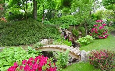 10 новшеств в садоводстве, которые упростят вашу жизнь и украсят участок