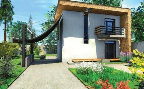 Самостоятельное изготовление кирпичей для строительства дома