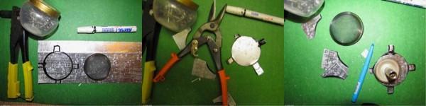 Самодельные обогреватели для дома, дачи и гаража