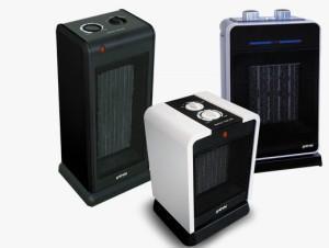 Какие обогреватели не сжигают кислород и не сушат воздух