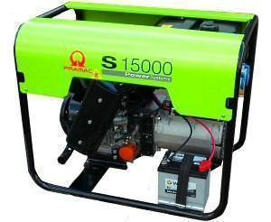 Какие лучше генераторы дизельные для дома и дачи