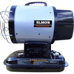 дизельный обогреватель Elmos