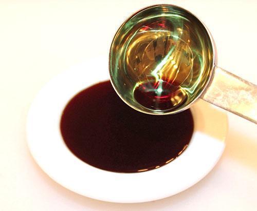 Масло из семян тыквы - отличный помощник при лечении сердца