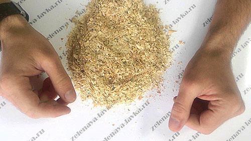 Прием отваров из створок фасоли проводится под контролем медиков