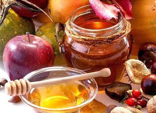 Употребляя тыквенный мед в ограниченных количествах, получите неоценимую пользу
