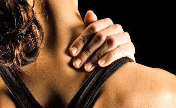 Герань обладает выраженными противомикробными, противовоспалительными, кровоостанавливающими и антивирусными свойствами.
