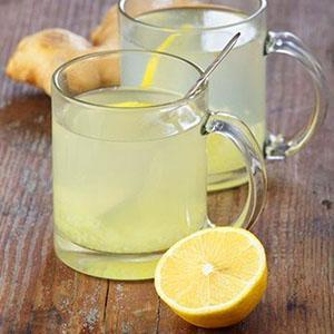 Перед потреблением воды с медом и имбирем необходима консультация доктора