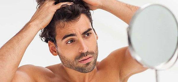 Систематическое применение средств с соком алоэ восстановит здоровье волос