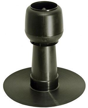 Аэратор кровельный Технониколь размером 160х460 мм