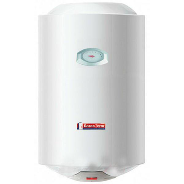 Накопительный водонагреватель Garanterm