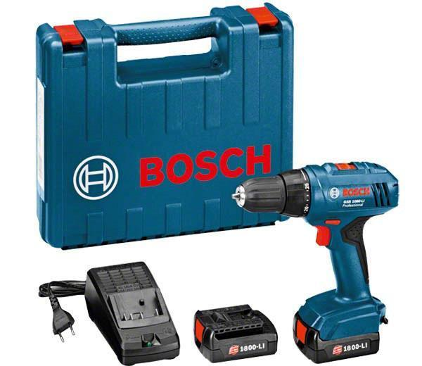 bosch-gsr-1800-li