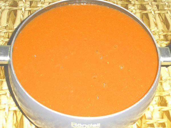 варить сок из желтых помидор