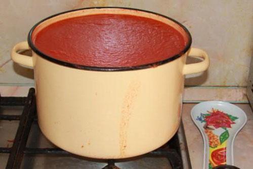варить сок