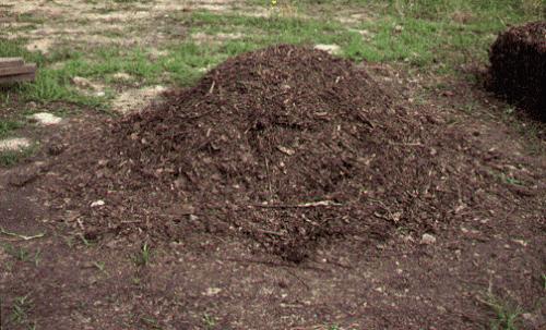 компост
