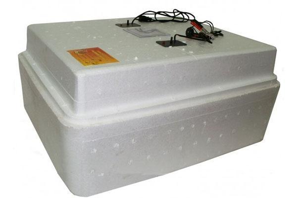 бытовой инкубатор несушка