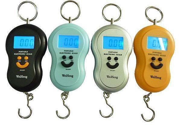мини весы для домашнего пользования