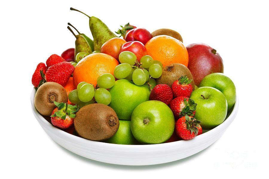 плоды для компотов