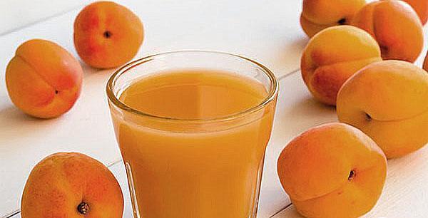 абрикосы можно употреблять не всем