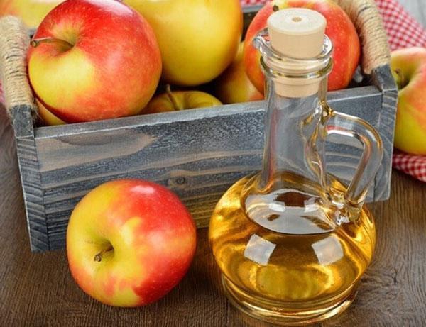 Яблочный уксус рецепт приготовления без дрожжей тюнинг авто противотуманные фары