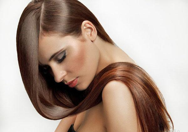 масло грецких орехов для волос