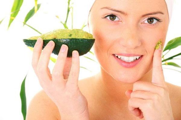 употребление масла авокадо с пользой