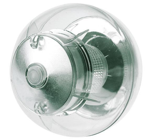 водонепроницаемый плавающий светильник