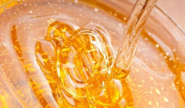 проверяем мед на натуральность