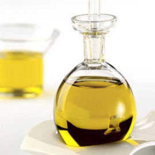 оливковое масло настоянное на семенах амаранта