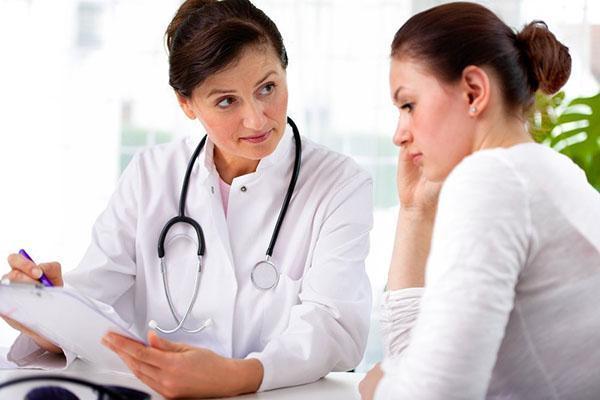беременным женщинам кора ивы противопоказана