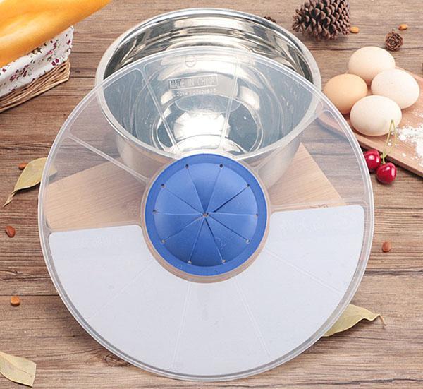 практичное изделие для кухни