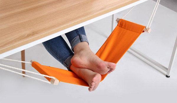 размер под стопы ног