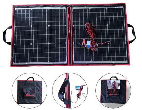 солнечная батарея из Китая