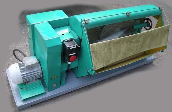 токарный станок СТД 120М