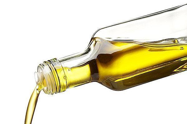 масло для обжарки лука и грибов