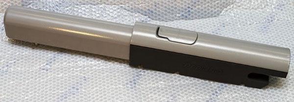 устройство автоматики линейного привода